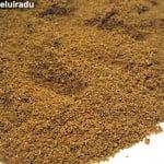 Ras-El-Hanout – un surprinzător amestec de condimente