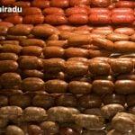 Bucataria filipineza intre chinezi, spanioli si americani – partea 2