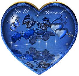 Premiul prieteniei