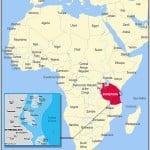Zanzibar – exotism şi rafinament culinar (1)