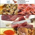 Rapid, delicios şi sănătos