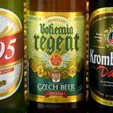 Radu Popovici - Degustare de bere