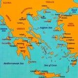 Grecia Antica - sursa foto: http://msnfuentes.weebly.com