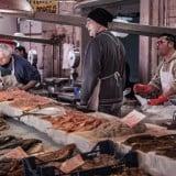Piata de peste in Siracuza - sursa foto:  http://caseaortigia.it