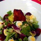 Salata GUXT
