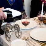 10 chestii care mă calcă pe nervi în restaurante
