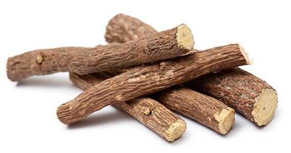 Lemn-dulce - sursa foto: www.healthyfig.com