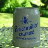 Kellerbier - sursa foto: www.germanbeerinstitute.com