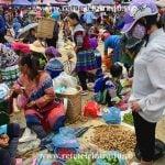 Vietnam subiectiv (4)