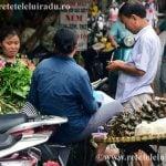 Vietnam subiectiv (3)