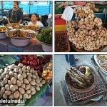 Bangkok, mon amour – partea 5