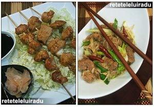 prejudecati11 - Prejudecati culinare si business 1 - Retetele lui Radu