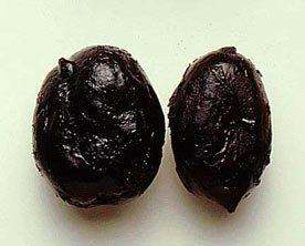 nucimurate1 - Nucile murate - un ingredient surprinzator 1 - Retetele lui Radu