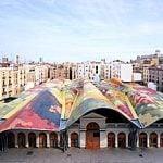 ¡Hola, Barcelona! – partea 3
