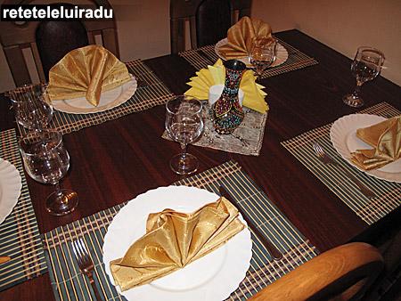 Haveli, restaurant indian, Bucuresti