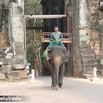 Uluitoarea Cambodgie – partea 3