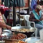 Bucătăria thailandeză: arome, gusturi şi texturi excepţionale (2)