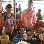 Bucătăria thailandeză: arome, gusturi şi texturi excepţionale (1)