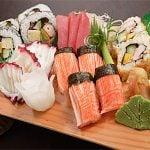 Bucătăria japoneză între tradiţie şi inovaţie – partea 1