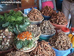 cambodgia411 - Uluitoarea Cambodgie – partea 4 5 - Retetele lui Radu