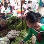 Uluitoarea Cambodgie – partea 5