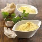 Maioneza – scurt istoric, preparare şi sosuri derivate