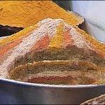 Advieh – arome iraniene