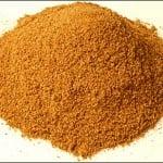 Berebere – arome etiopiene