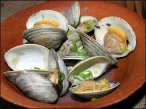 Sursa foto: www.japanesefoodreport.com
