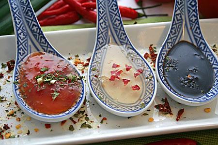 Sosuri chinezeşti - sursa foto: dreamstime.com