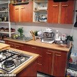 Am bucătărie nouă – reloaded