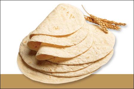 Tortille de grau - sursa foto: http://comidasdelatinoamerica.blogspot.com