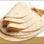 Bucătăria mexicană într-o singură tortilla – partea 2