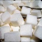 Pe urmele zahărului – partea 2