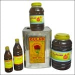 Pe scurt despre uleiul de muştar (1)