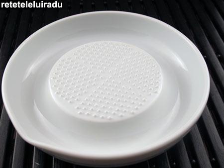 Razatoare ceramica Kyocera
