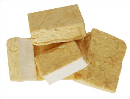 Tofu - sursa foto: dreamstime.com