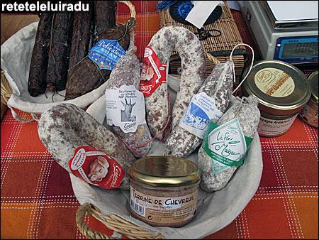 """Hai la mosi!"" - Bucuresti 2011"