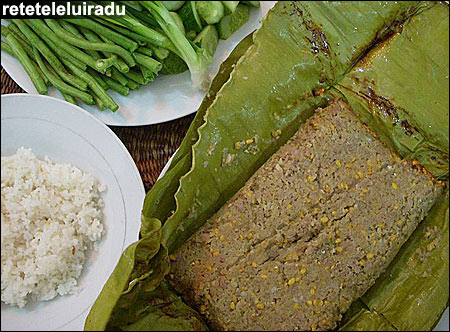 Prahok - Sursa foto: http://ediblyasian.info