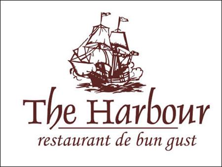 sigla restaurant the harbour - Degustare de condimente, februarie 2012 1 - Retetele lui Radu