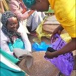 Bucătăria bogată a unei ţări sărace – Etiopia (5)