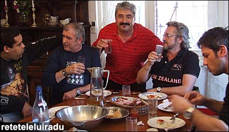 """gratareala06bis - Şi a fost """"Marea Grătăreală"""" - martie 2012 7 - Retetele lui Radu"""