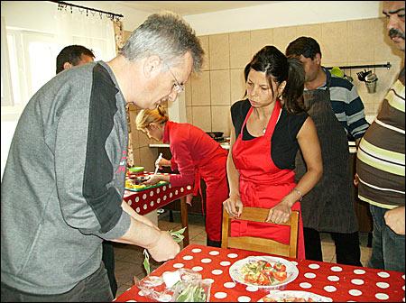 02 - Fun & Grill - martie 2012 3 - Retetele lui Radu