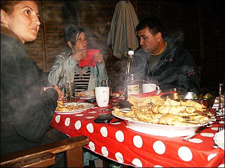 07 - Fun & Grill - martie 2012 1 - Retetele lui Radu