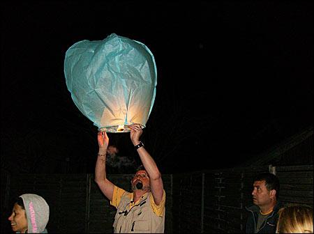 10 - Fun & Grill - martie 2012 10 - Retetele lui Radu