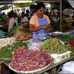 Mauritius – bucătărie fără frontiere (2)