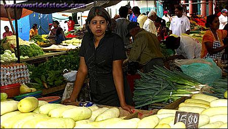 MauritiusPiata3 - Mauritius – bucătărie fără frontiere (2) 3 - Retetele lui Radu