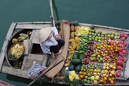 barcaFructeVietnam - Fotografii de pe papamond (14) 1 - Retetele lui Radu
