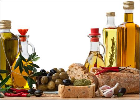 statisticaUlei2 - Un pic de statistică: despre uleiul de măsline 1 - Retetele lui Radu