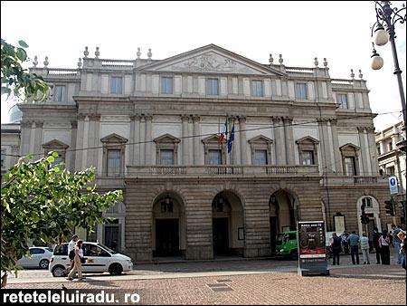 milano1 05 - Jurnal milanez (1) 5 - Retetele lui Radu